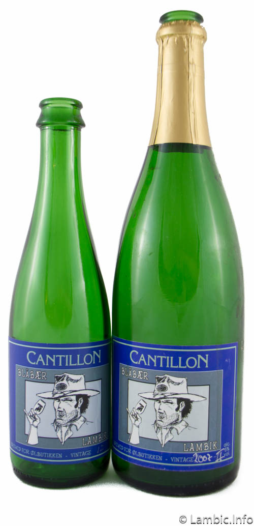 excerpt from r cantillon Napoleon's bequest to cantillon by william stirling maxwell starting at napoleon's bequest to cantillon has 1 available editions to buy at alibris.