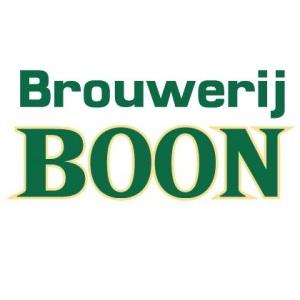 Brouwerij-Boon-logo.jpg