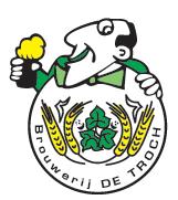 Image result for brouwerij de troch