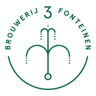 Afbeeldingsresultaat voor 3 fonteinen logo