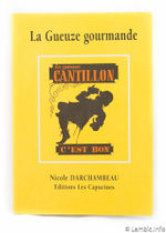 Book-LeGueuzeGourmande-1.jpg