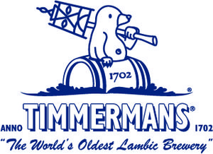Image result for brouwerij timmermans logo
