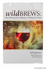 SparrowWildBrews-1.jpg