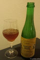 Boon-Gueuze-Pour-1.jpg