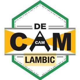 Image result for de cam logo